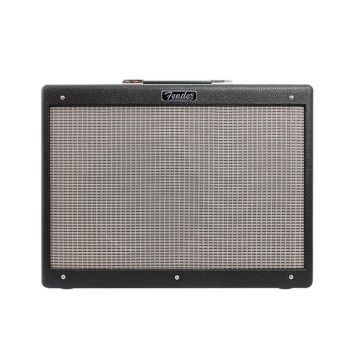 Amplificador Fender Hot Rod Deluxe SE