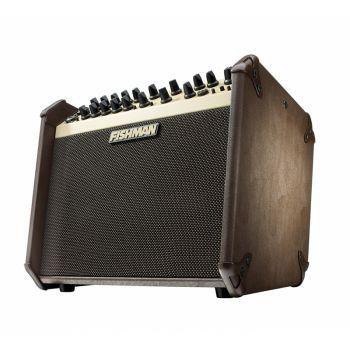Amplificador Fishman Loudbox Artist