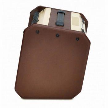 Amplificador FISHMAN Loudbox Mini PRO-LBX-EX5