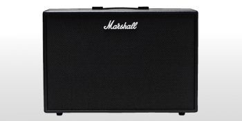 Amplificador Marshall Code 100
