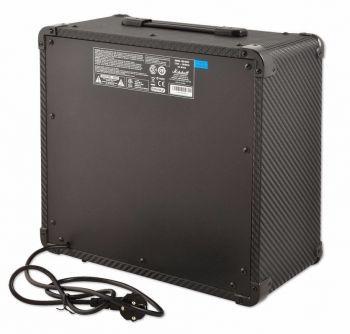 Amplificador Marshall  MG15CFR