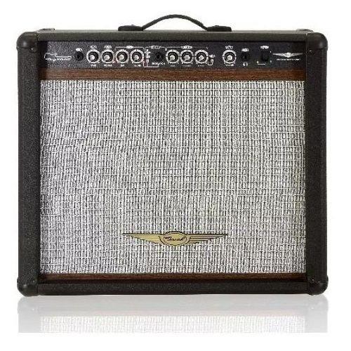 Amplificador Oneal para Guitarra OCG 400R