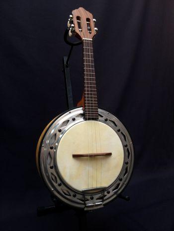 Banjo Giannini Gbj-2