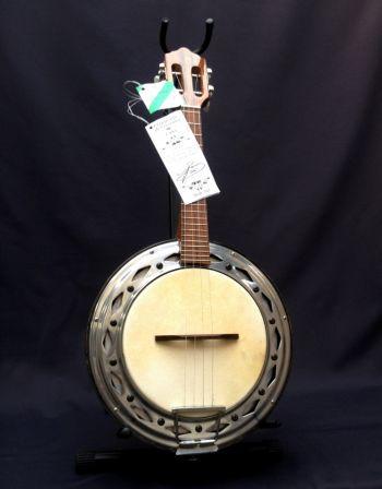 Banjo Giannini Gbsc1 Elétrico