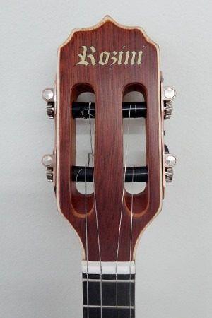 Banjo Rozini RJ15ATF