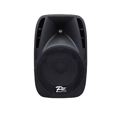 Caixa Acústica PZ Ativa PX12A