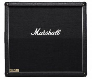 Caixa Marshall 1960A 4x12
