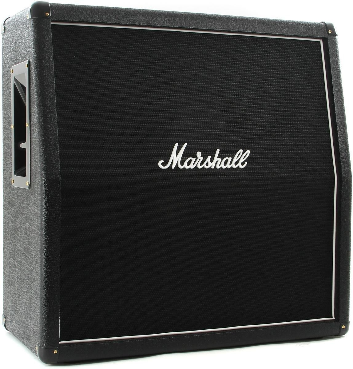 Caixa Marshall P/ Guitarra mx412a