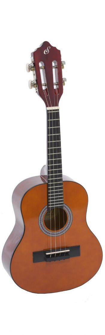 Cavaco Giannini Natural CS-14