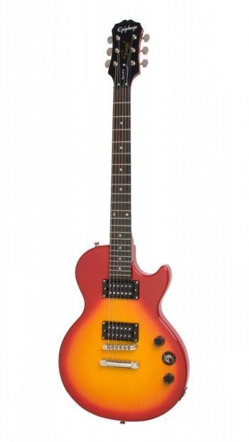 Guitarra Epiphone Les Paul Special Heritage