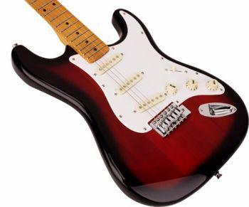 Guitarra SX Stratocaster SST57