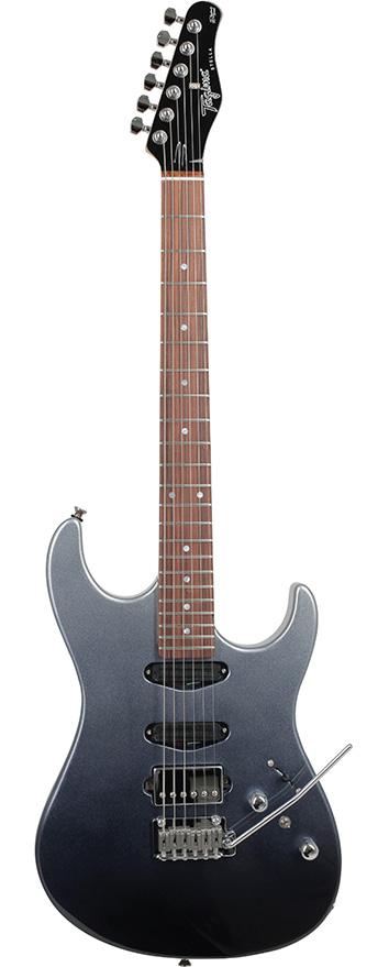 Guitarra Tagima Stella H3 FMG