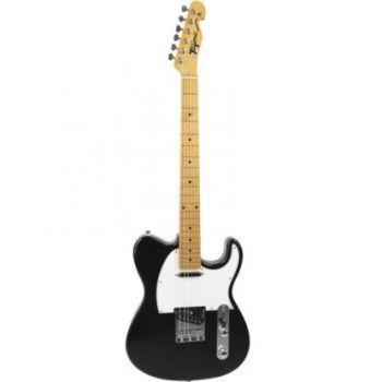 Guitarra Tagima TW-55 Telecaster Woodstock  Black