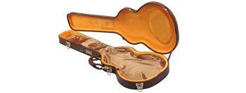 Guitarra Tagima TLP FLAMED c/case