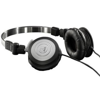 Headphone  K414p  AKG