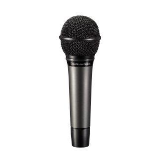 Microfone Audio Technica ATM510