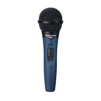 Microfone Audio Technica MB1K