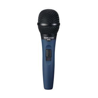 Microfone Audio Technica MB3K