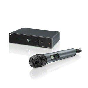 Microfone Sem Fio Sennheiser XS Wireless 1 - XSW 1-825 A