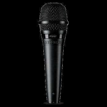 Microfone Shure PGA57