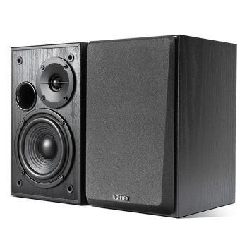 Monitor de Áudio Edifier R1100 42W