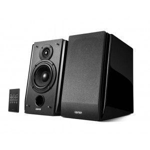 Monitor de Áudio Edifier R1850DB 70W
