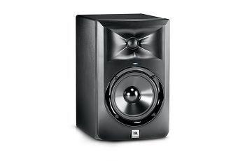Monitor JBL LSR305 5'' 41W (Unidade)