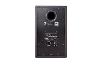 Monitor JBL LSR308 8'' 56W (Unidade)