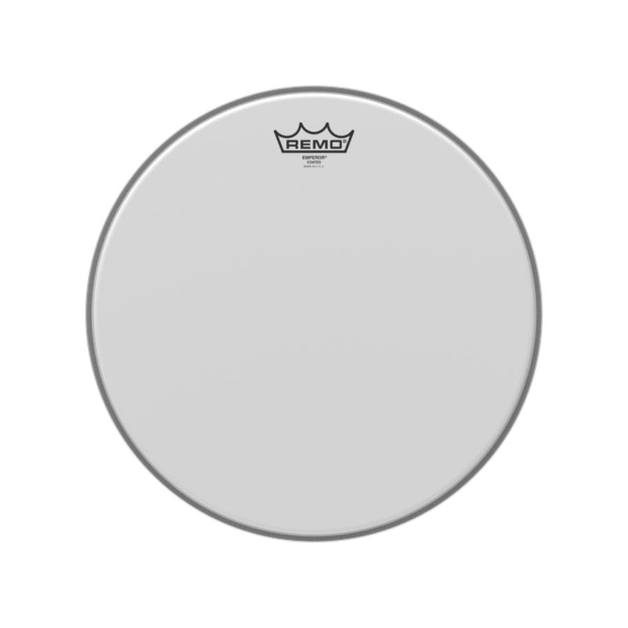 Pele Remo de 14 Polegadas Emperor Porosa BE-0114-00