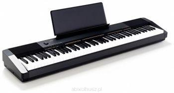 Piano Digital Casio CDP-130