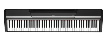 Piano Digital Korg SP-170S