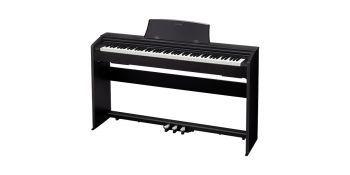 Piano Digital Privia PX-770