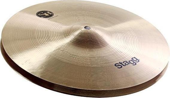 Prato Stagg Hi Hat SH-HM 14R