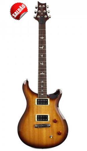 Saldão - Guitarra PRS SE Standard 22 ST22I