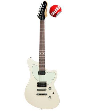 Saldão - Guitarra Tagima Série Brasil Rocker