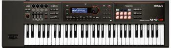 Sintetizador Roland XPS-30 61 Teclas