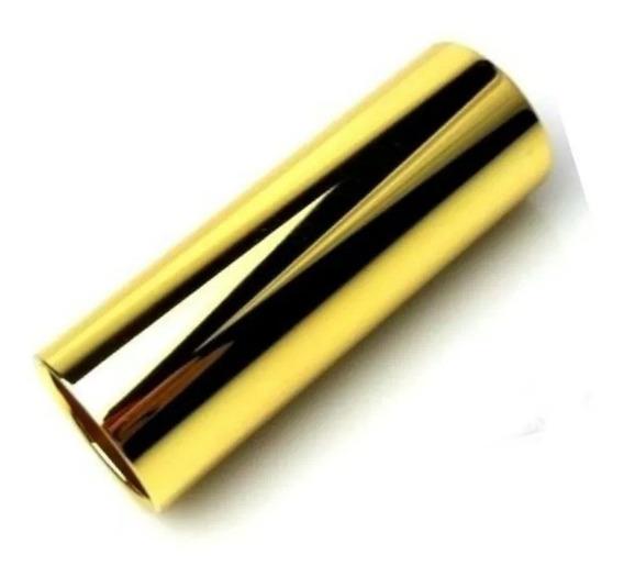 Slide Torelli Dourado 21mm TA211