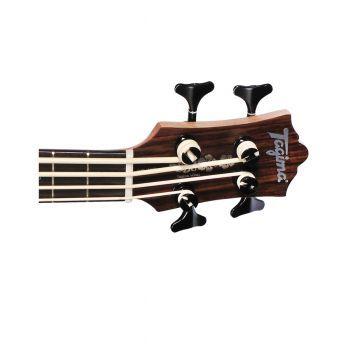 Ukulele Tagima Bass 30KB Elet.