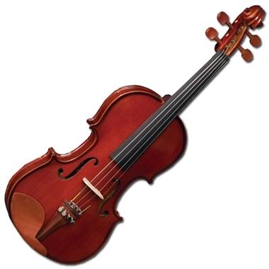 Violino Eagle 1/2 VE421