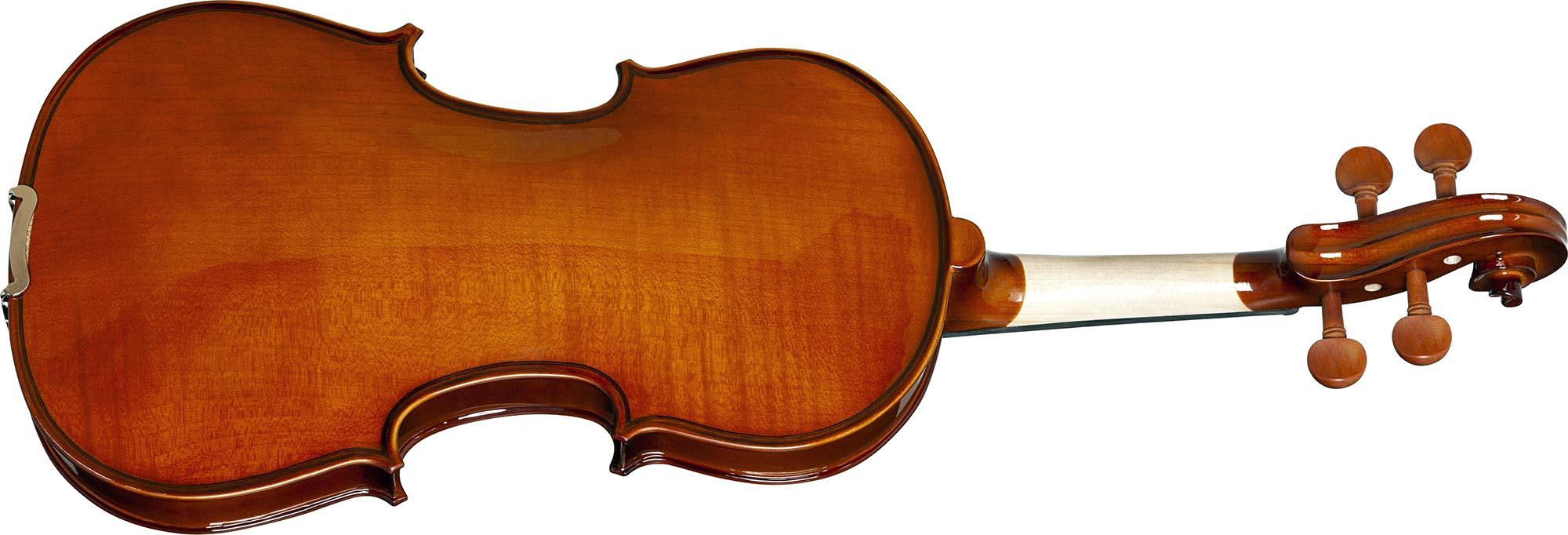 Violino Eagle 4/4 VE441