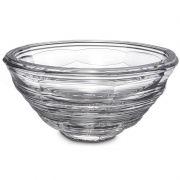 Bowl P 12cm Harcourt Baccarat, 2802265