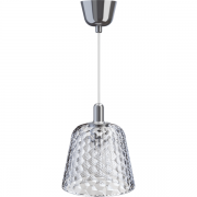 Pendente Candy Light P, Baccarat, 2804806