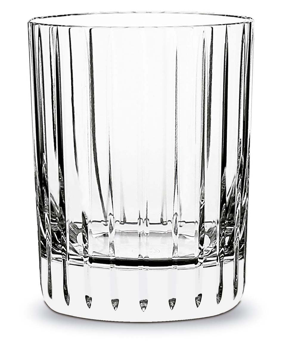 Copo Whisky Harmonie 360ml, Baccarat, 1343292