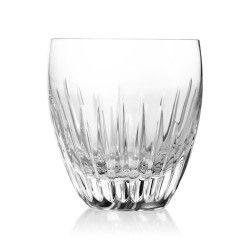 Copo Whisky Mássena 370ml, Baccarat, 1344282