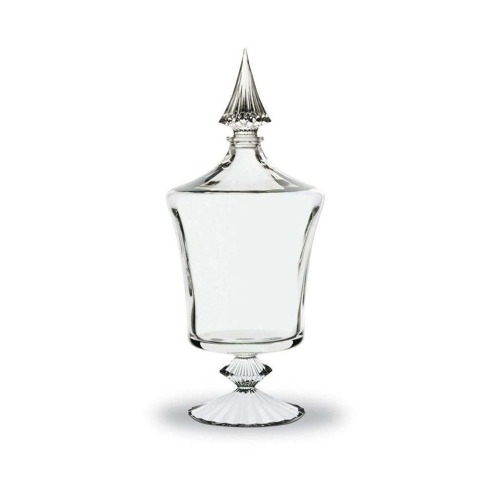 Decanter Mille Nuits 750ml, Baccarat, 2103961