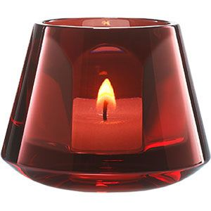 Portavelas Baby Harcourt Our Fire, Baccarat, 2806329