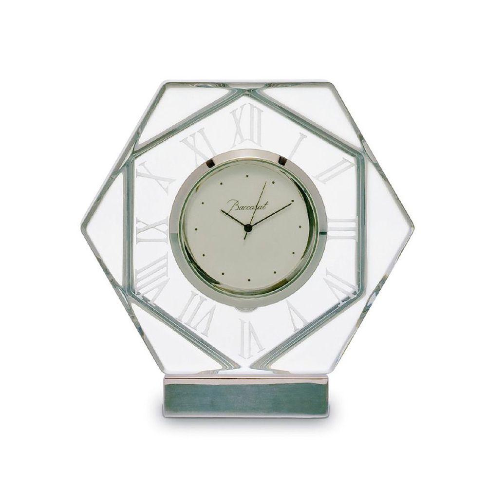 Relógio Harcourt Abysse, Baccarat, 2603721