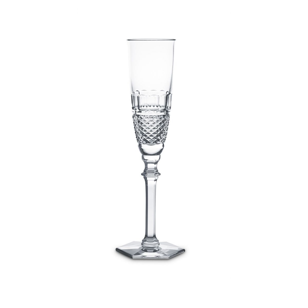 Taça Água Diamant 390ml (Americana), Baccarat, 2807178