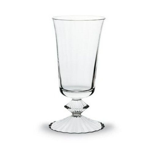Taça Curta Vinho Branco Mille Nuits 170ml, Baccarat, 2104721