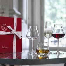 Taça de Degustação Vinho Branco Chateau Baccarat 380ml, Baccarat, 2610697
